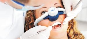 dentista sedazione roma