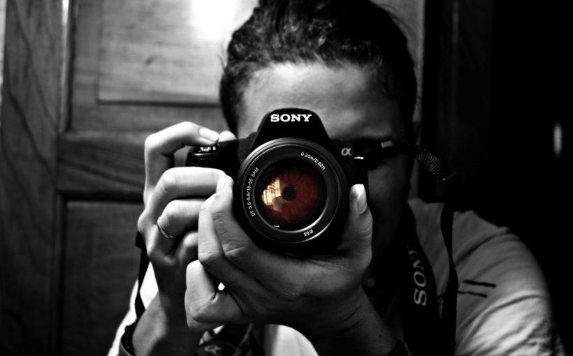classifica migliori canali youtube di fotografia