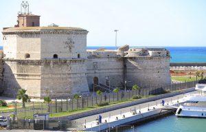 Trasferimento da Roma a Porto di Civitavecchia - Come Raggiungere il Porto Velocemente.