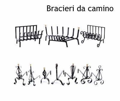 Braciere